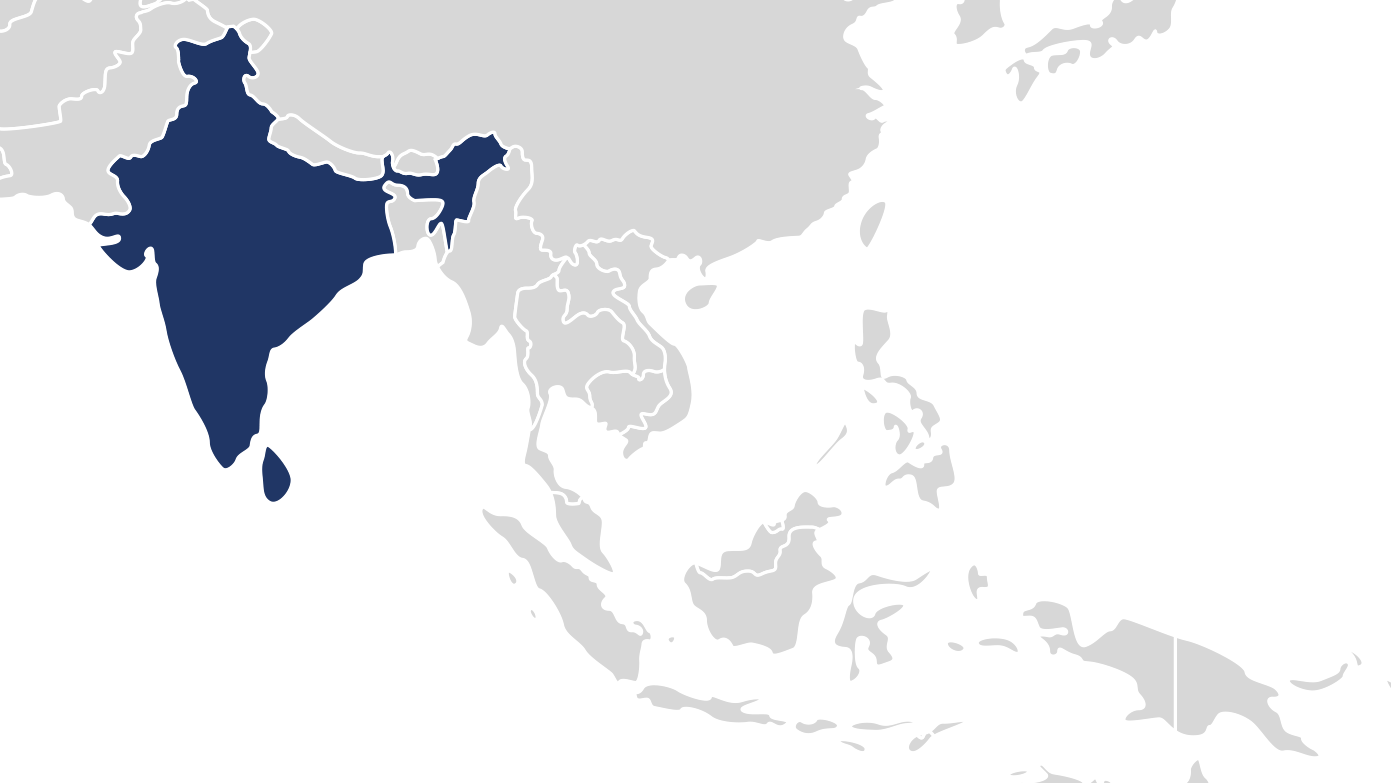Youth employment programme in Asia Pacific
