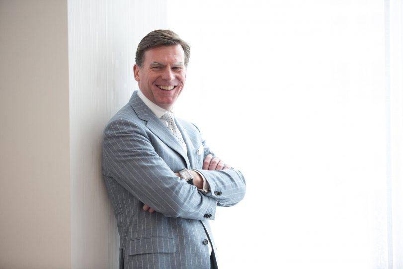 Wolfgang M Neumann