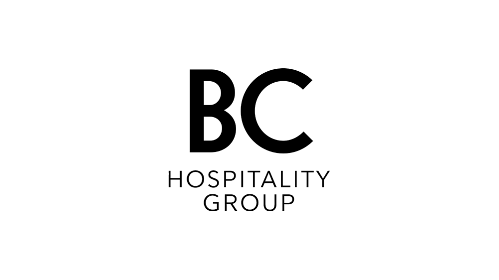 BC Hospitality logo