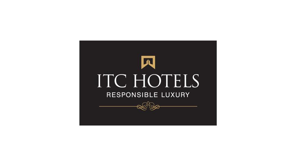 ITC-Hotels-logo