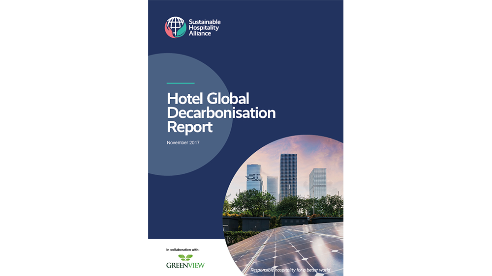 Global-Hotel-Decarbonisation-Report-2017-cover-169