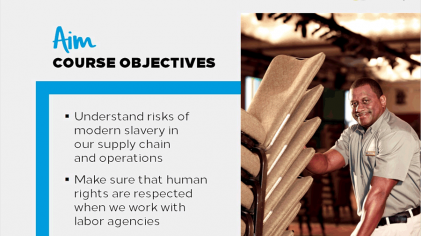 Risks-of-modern-slavery-in-labour-sourcing